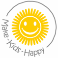 make-kids-happy
